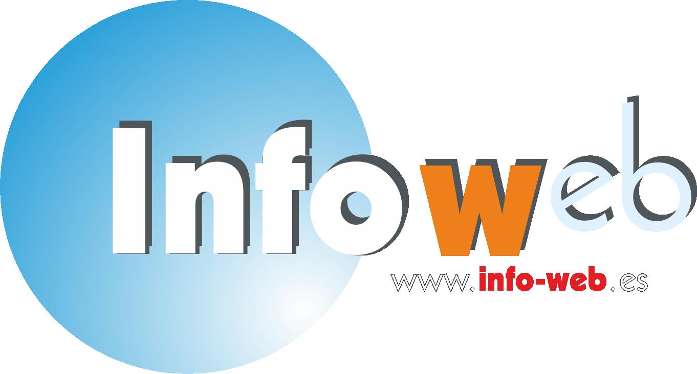 Info-Web Diseño y Creaciones